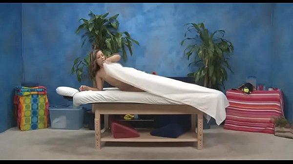 Порно видео лезбиянки короткое