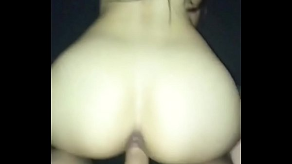 Cute MEXICAN TEEN Fucking In the PARTY!! NO CONDOM!! Amateur SEX!!