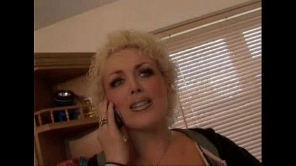 Miranda cosgrove nude lesbian