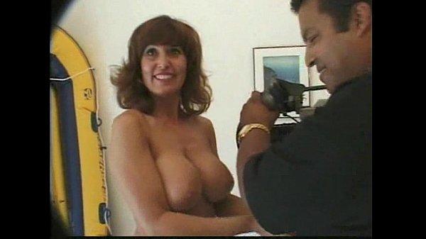 Порно фильмы и порно видеоролики смотреть