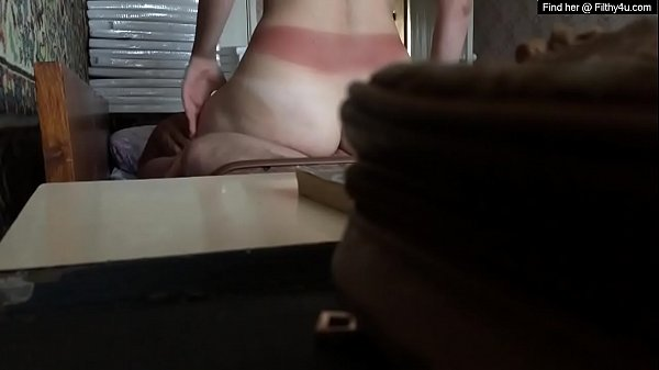 Mature Date From Filthy4u.com Giving The Best Blowjob Thumb