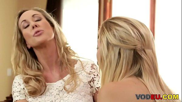 Порнография об отношениях матери и сына
