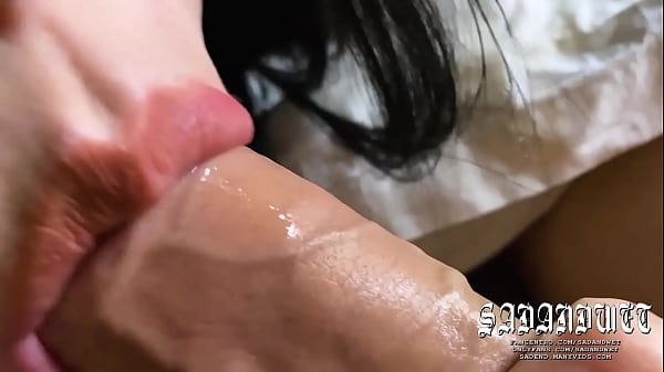 CUM IN MOUTH COMPILATION, HUGE ORAL CREAMPIES AND THROBBING CUMSHOTS SLOPPY & MESSY BLOWJOB, LOUD ASMR SOUND, MASSIVE AND HUGE CUMSHOT IN MOUTH, THROBBING & PULSATING ORAL CREAMPIE, 18 YEAR OLD TEEN, CUM SWALLOW, CUM INSIDE, BIG CUMSHOT