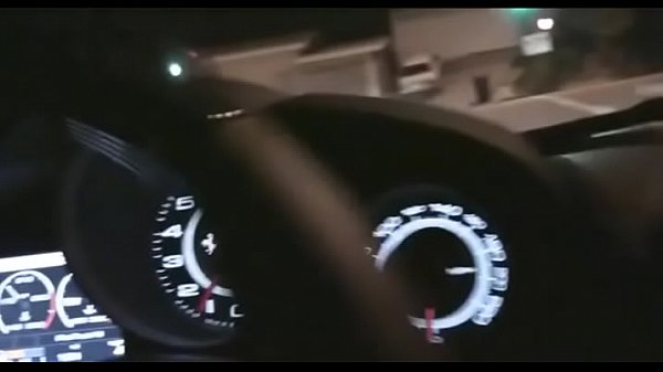Дала на работе порно