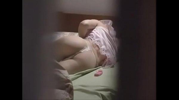 Best JAV censored porn clip with crazy japanese girls - VJAV.com