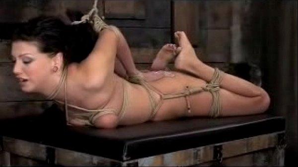 Секс бдсм садо мазо москва