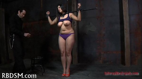 Slave sadomasochism porn Thumb
