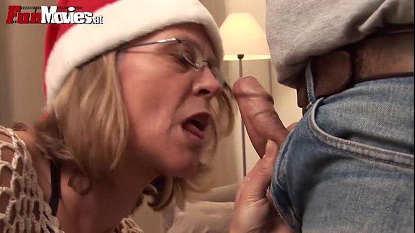 Она не ожидала сперму в рот