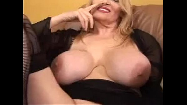 special Black nude woman hairy more than word!