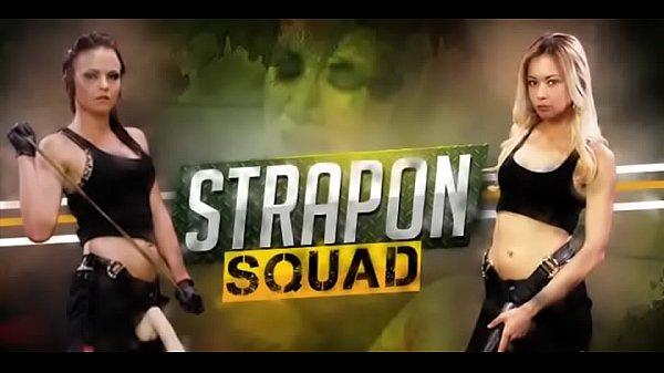 Секс брюнеток лесбиянок
