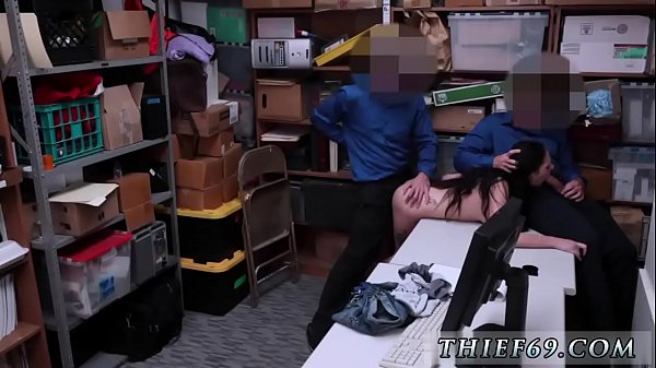 Female fake taxi fucks cop and busted by police Suspect was