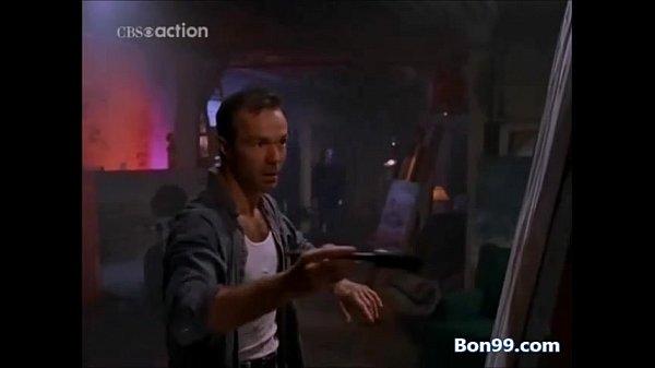 The Hunted (1998) - xvd  thumbnail