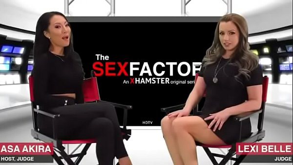 The Sex Factor - Episode 6 watch full episode on sociihub.com Thumb
