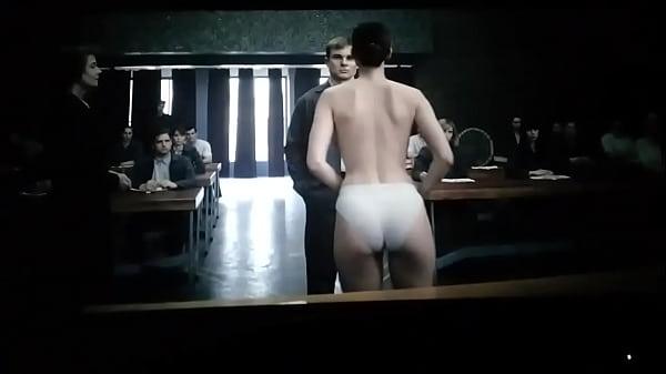 Дженифер лоуренс голая