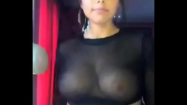 Sophiet51