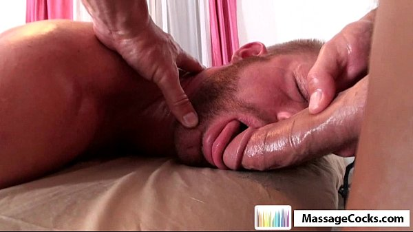 2018-11-11 15:33:46 - Massagecocks Tight Ass Massage 6 min  HD http://www.neofic.com