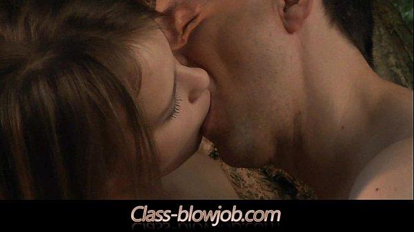 Class-blowjob.com -Tina Blade& Beata Undine Thumb