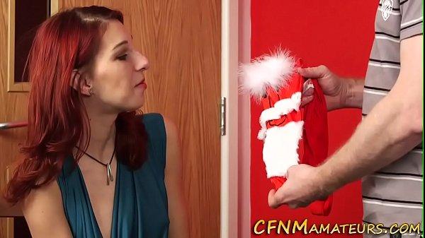 Порно русская женя