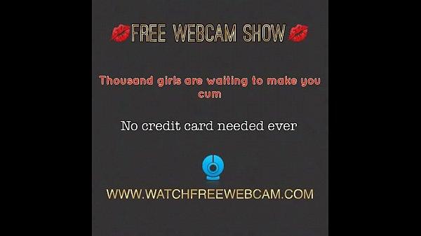 Смотреть порно онлайн жесткий секс гламурных телок