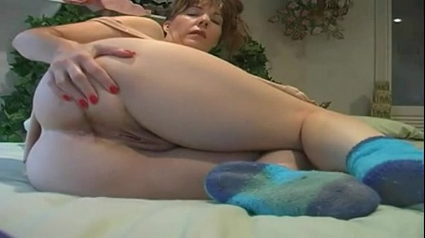 you mature panty upskirt joi that was necessary for