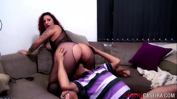 Коллекция порно фото