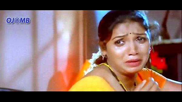 Rape Sex Mms: Priyanka Shaalu.raped..Kanna Nee EnakkuThanda