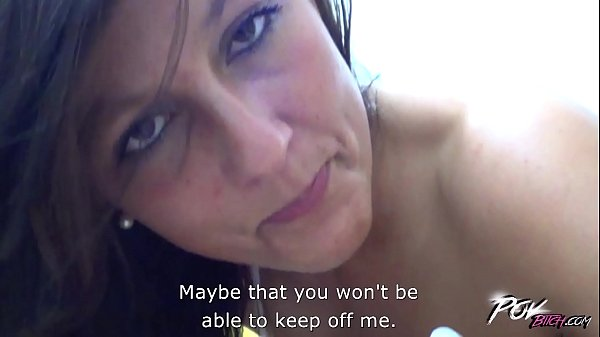 Wild mom suck cock crazy to get all the cum and eat it