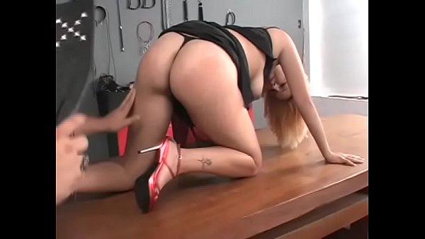 Анальный секс в самаре на час