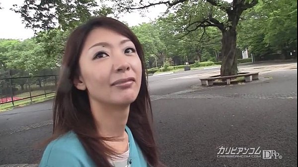 Asian milf cheating leaked