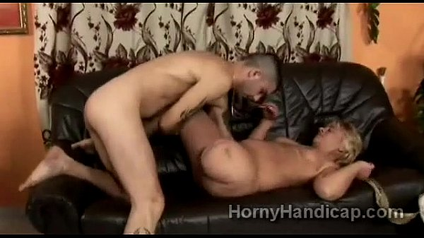 HornyHandicap12sep-hot-blonde-leg-amputee-gets-good-fucking-HI-1