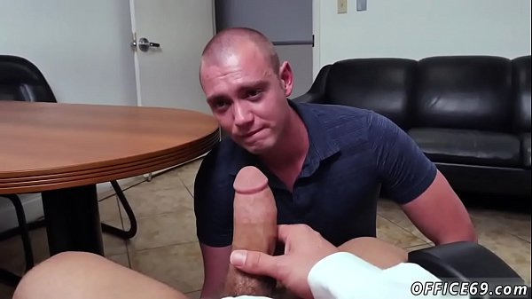Video of gay man drinking straight mans piss and cum Pantsless Friday!