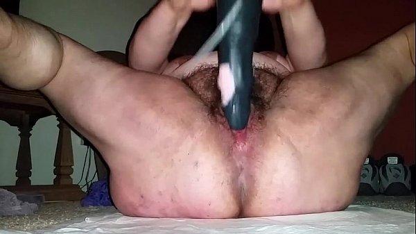petite twat bent over