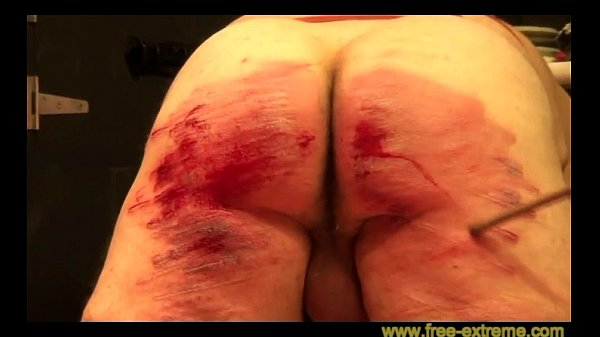 Extrem Beating - More @ www.free-extreme.com Thumb