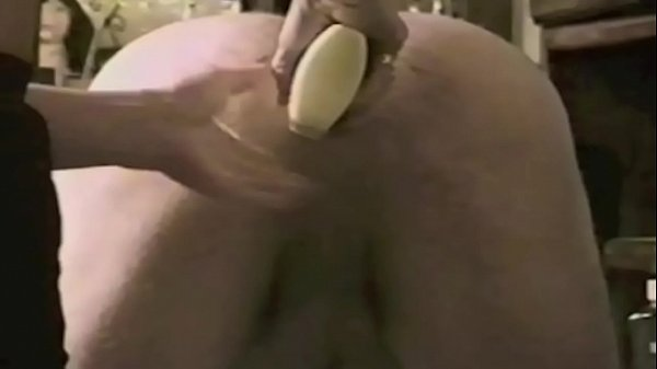 Aunt Pig - Superfisting - ( pervertedproducer@gmail.com ) email me for the full version