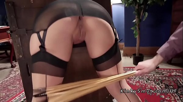 Asian student anal banged in threesome