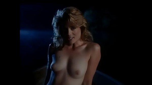Piranha (1995): Sexy Topless Girl Skinnydipping Thumb