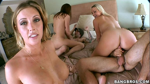 xxx videos download hd