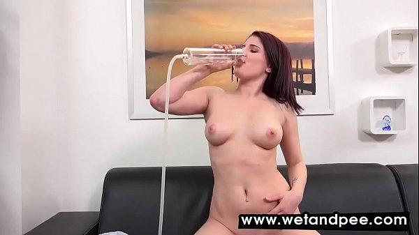 Discount piss porn videos at wetandpee dot com 11 - 2019