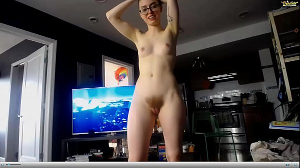 my sister CaringErin live show