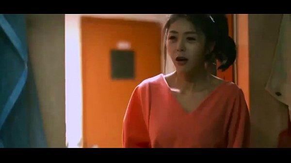 Korean Movie 18  Living Sweet Flight 微电影   最后的慰安妇 Thumb