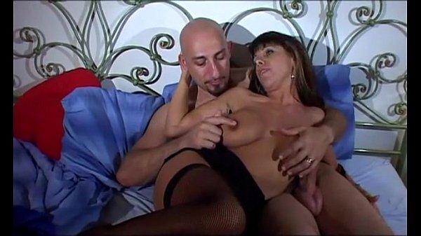 Scarica porno mamma isyn da Traduzione italiana