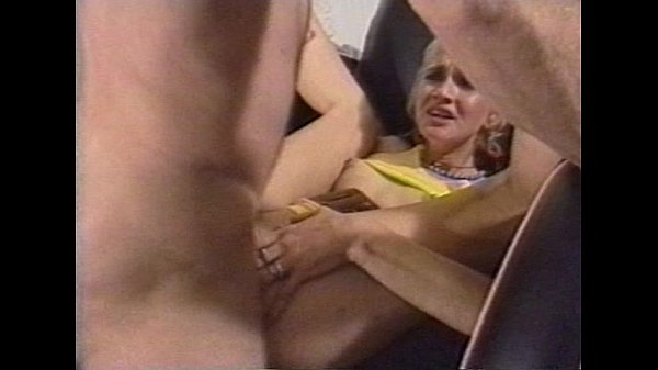 LBO – Anal Vision 19 – scene 1 – extract 2