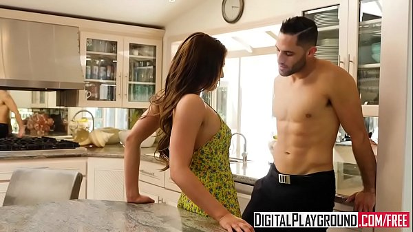 XXX Porn video - Secret Desires Scene 5 Davina Davis Damon Dice Thumb