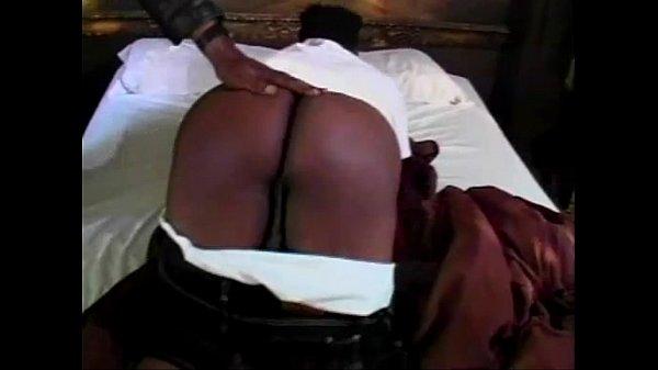 julie cash hd porn videos