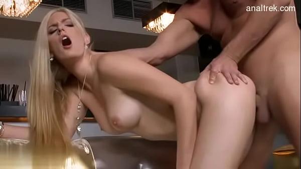 18 yo slut rough sex