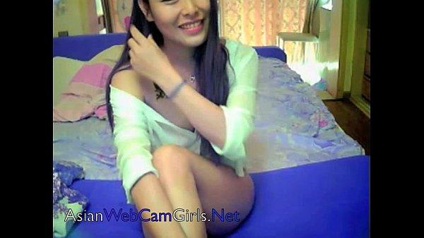 xxx video of anuska sarma