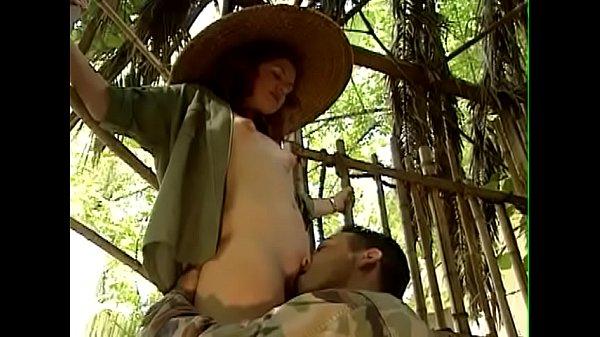 Порнофильм получил лихорадку джунглей, фото лица смоускрим