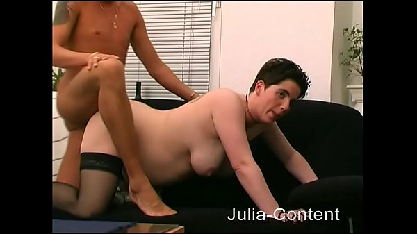 Pregnant And Fuckging - PERFECT