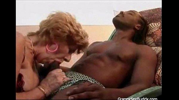Erotic male massage in phoenix
