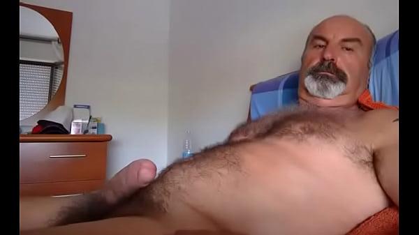 gay porn hairy fat arab mexican men videos